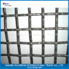 65mn Quarry / Mining / Crusher Woven Wire Mesh