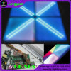 720PCS RGB LED Disco Wholsale DMX Dance Floor