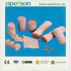 Good Quality Surgical High Elastic Bandage with CE ISO Approved