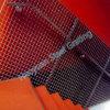 Haoyuan Steel Bar Grating for Handrail Fencing