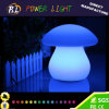 Hotselling Flashing LED Mushroom Lamp