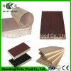 Furniture Grade Commercial Bintangor/Okoume Veneer Film Faced Marine Plywood