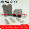 Grade One Anderson Battery Connector Sb50 with Good Quality