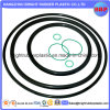 OEM High Quality Colors Silicone O Ring for Sealing