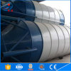 Super Performance Cement Silos with Ce
