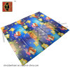 Ultra Wide Picnic Mat of XPE Foam Mat