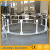 Custom Sheet Metal Steel Structure Racks