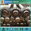 Industrial Fasteners Supplier Offers Precision Custom Fasteners