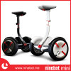 2016 Hot Sale Electric Two Wheels Self Balancing Scooter