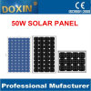 PV Modules Solar PV Panels 50W MPPT Controller Solar Electric System Solar Panel
