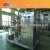 High Content Carbonated CO2 Mixer