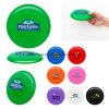 Customized Plastic Flying Disc for Outdoor Sports