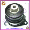 Auto Rubber Parts Engine Motor Mounting for Honda Jazz (50822-TG0-T02)