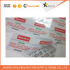 E-Commerce Custom Security Label Printing Void Anti-Counterfeiting Hologram Sticker