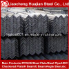 Hr Ms Carbon Steel Structural Steel Angle Bar