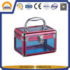 New Design Acrylic Cosmetic Organizer Display Box (HB-2101)