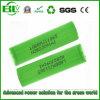 3500mAh Lithium/3.7V/Li-ion Battery Green LG Battery for Power E-Vehicle