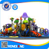 Jazz Music Series Kids Outdoor Playground Equipment (YL-K153)