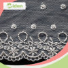 Free Sample Available Beautiful Customize French Net Lace