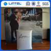 8FT Pop up Banner Tube Tesion Fabric Display (LT-24Q1)