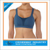 Wholesale Custom Yoga Wear Blank Women Sports Bra
