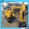 Cheap Price Mini Crawler Excavator with Best Quality