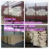 Titanium Dioxide 1317-80-2/ 1317-70-0 Rutile Price Producer TiO2