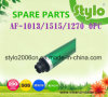 High Quality and Reasonable Price OPC Drum Af1013 for Ricoh