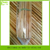 Wooden Stick Specialy for Broom and Mop Parts Wooden Handle