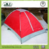 Camping Combo Set with Chair Sleeping Bag
