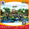 Forest Theme Ce Standard Outdoor Playground Equipment for Children