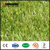 Sunwing Garden Decoration 30mm Synthetic Grass Carpet Lawn