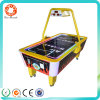 Funny Kids Machine Air Hockey Amusement Game Machine for 2 Players