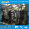 RO Water Reverse Osmosis Treatment Plant Price
