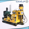 Ground Hole Drill, Drill Machine 40 in Water Well Drilling Rig China