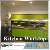 Low Price Kitchen Granite Counter Top