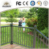 China Manufacture Customized Reliable Supplier Stainless Steel Handrail with Experience in Project Designs