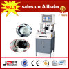 Jp Self Driven Balancing Machine for Auto Blower Fan Heater