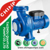 Hot Centrifugal Water Pump Mhf Serise CE Approved (MHF5A)
