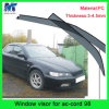 Auto Accesssories Window Visor Deflector Rain Shield for Hodna Accord 98
