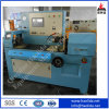 Generator Test Bench for Truck, Bus
