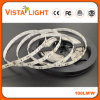 DC12V SMD 5050 RGB LED Strip Light for Beauty Centers
