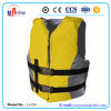 Basic Style EPE Foam Youth Life Vest