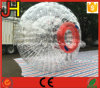 High Quality PVC Walking Zorb Ball for Inflatable Racing Track