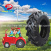 Agricultural Tyre/Farm/Tractor Tire 15.5-38