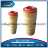 Auto PU Air Filter for FAW 1109060-385