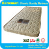 Bunk Bed Roll Packing Foam Mattress