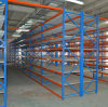 Medium Duty Type Steel Rack/Shelves (JW-CN1412353)
