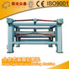 Building Bricks Make Machine, Autoclaved Sand-Lime Brick Machine