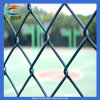 Beautiful and Practical Chain Link Fence